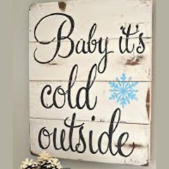 Baby_Its_Cold_Outside