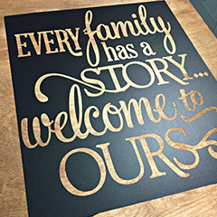 Every_Family_Has_A_Story