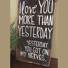 I_Love_You_More_Than_Yesterday