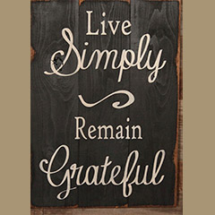 Live_Simply_Remain_Grateful